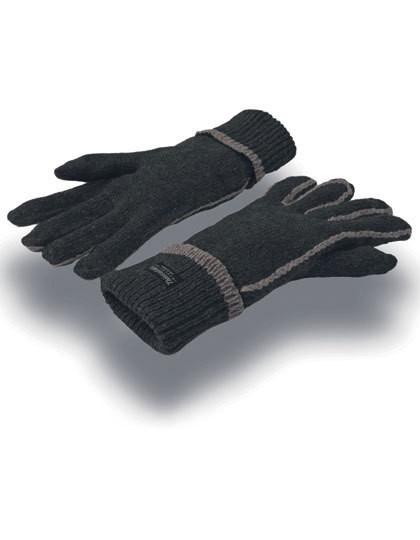AT763 Atlantis Comfort Thinsulate™ Handschuhe