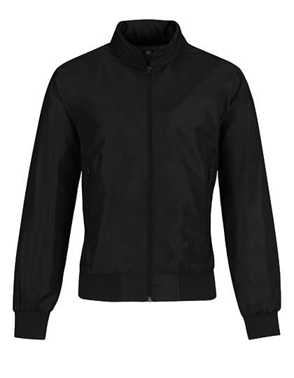 BCJW964 B&C Jacket Trooper /Women