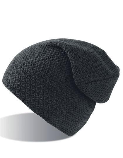 AT710 Atlantis Snobby Hat