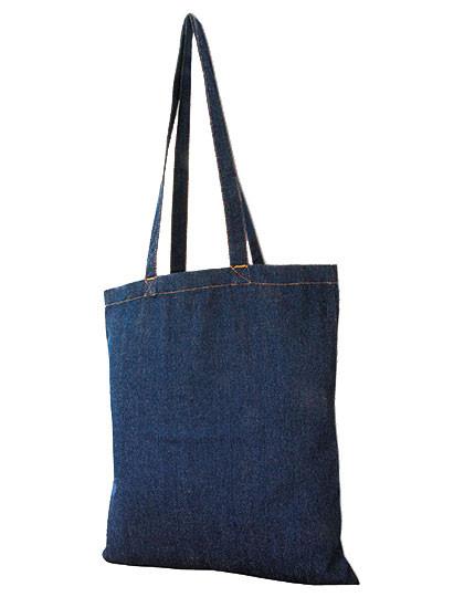 X963 Link Kitchenwear Jeans-Tasche - lange Henkel
