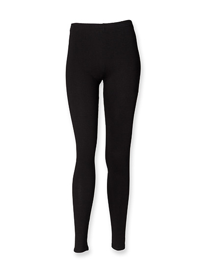 SF64 SF Women Ladies Leggings