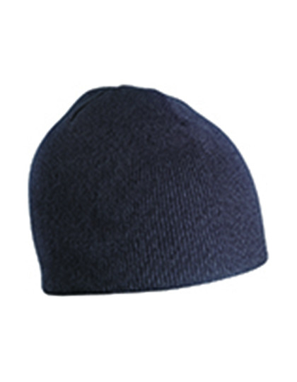 MB7580 myrtle beach Beanie No. 1