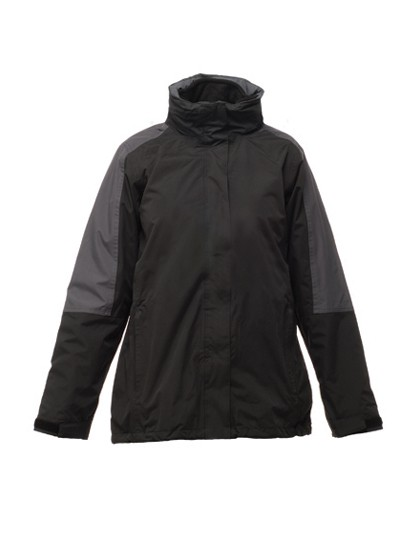 RG1320 Regatta Women´s Defender III 3-in-1 Jacket