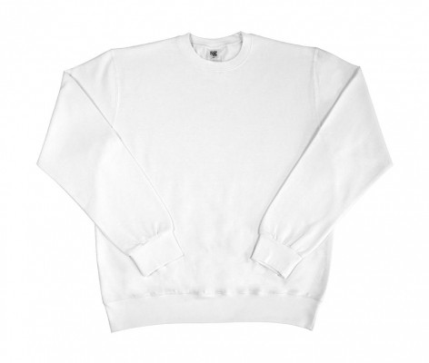 SG Sweatshirt