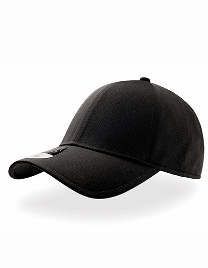 AT640 Atlantis Bond - Baseball Cap