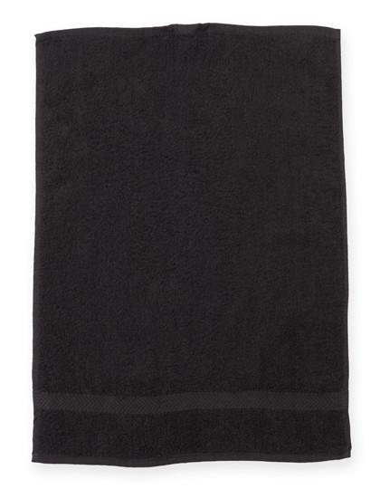 TC02 Towel City Luxury Gym Towel
