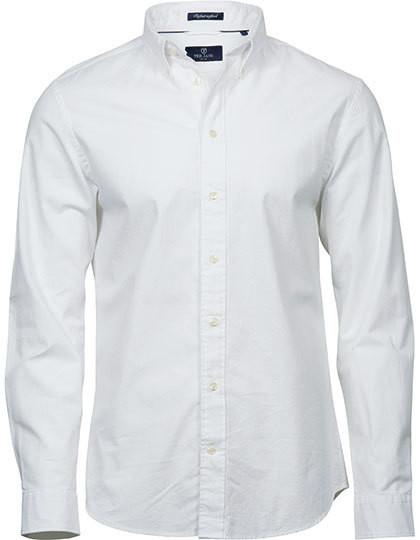 TJ4000 Tee Jays Perfect Oxford Shirt