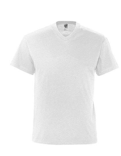 6bc4c55969571 L151 SOL´S V-Neck T-Shirt Victory online günstig kaufen