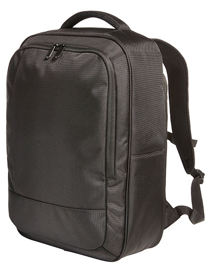 HF4008 Halfar Business Notebook Backpack Giant