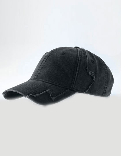 AT600 Atlantis Hurricane Cap