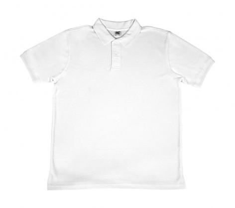 SG Poly Cotton Polo